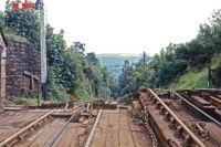 Peak District Railway