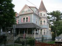 CapeMay, NJ House #7