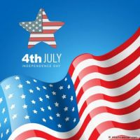 4th-of-July-Independence-Day-US