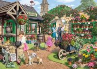 Glennys-Garden-Shop-1000-PC-Jigsaw-Puzzle