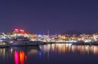 Puerto-Banus-by-Night