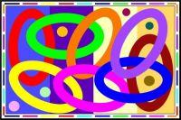 Puzzle 511