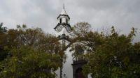 091 Arco da Calheta-Madeira