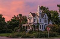 Victorian house for sale
