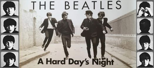A HARD DAYS NIGHT2png