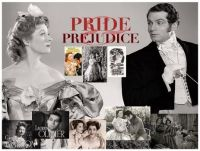 Pride and Prejudice  1940  Greer Garson   MGM  03