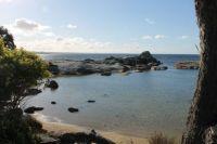 East Coast Tasmania 1