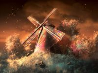 colors_of_the_wind_by_aquasixio_dbjfppe-pre.jpg