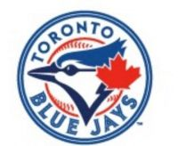 Blue Jays for the Win!