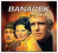 Banachek