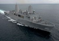 Crew-of-USS-Arlington-Launch-Division-in-the-Spotlight-Command-Self-Assessment