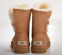 Theme: Fashion, footwear, UGG boots