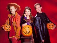 Halloweentown 2:Kalabar's Revenge