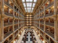 george-peabody-library-interior-john-hopkins-university