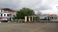 088 Loreto-Madeira