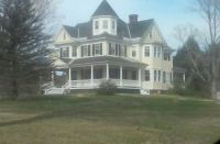 Victorians of Northfield MA 3