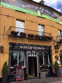 Kinsale Ireland -1