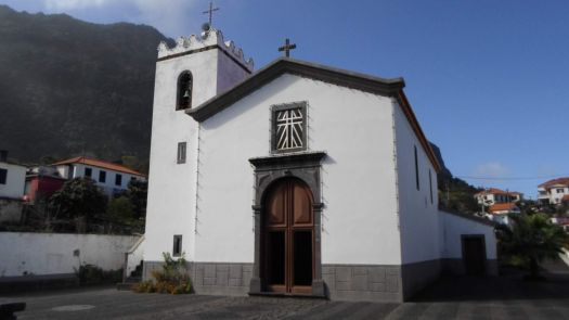 034-Madeira