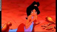 Jasmine 12