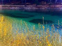 Mali Lošinj , Croatia