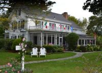 Lovely B&B Centerville, Mass