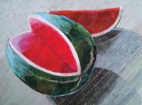 """watermelon"""