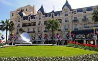 Monte_Carlo-Casino
