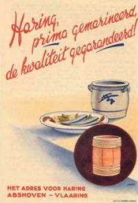 Dutch Poster 139