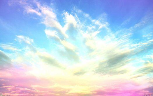colorful_sky_landscape