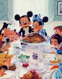 charles-boyer-thanksgiving