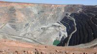 Goldmine Kalgoorlie