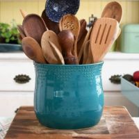 best-country-kitchen-utensil-holder-home-design-planning-photo-on-home-interior