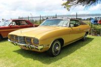 1975 Ford Landau P5 coupe_01