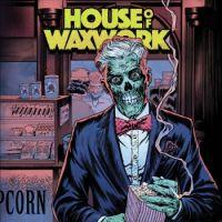 houseofwaxwork