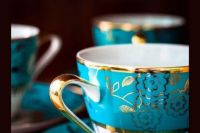 cup o' tea mate ??