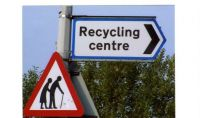 recycling oldies - The ultimate solution???
