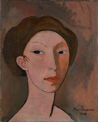 Marie Laurencin ART