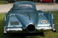 the-1951-buick-lesabre-concept-took-inspiration-from-jet-fighters