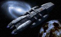 battlestar_galactica_by_balsavor-d1o42dn