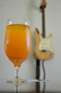 Beer_Guitar