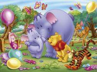 Winnie the Pooh 67
