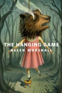 The Hanging Game art by Chris Buzelli Tor.com