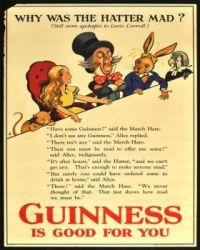 Guinness Alice-01