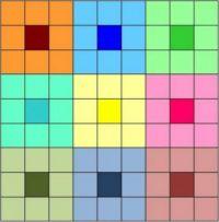 cubes-1 - 400