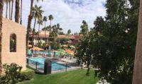 Palm Springs Pool_IMG_0631