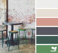 ColorSpot4_150