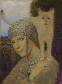 remnev cat