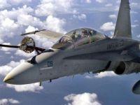 F18-FUEL