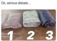 Choose...