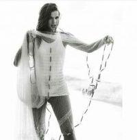 Bruna Marquezine - Bruna Marquezine - The More Beautiful Photos N° 635